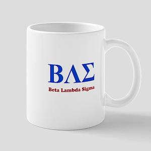 BAE Mugs
