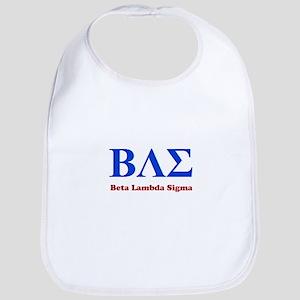 BAE Bib