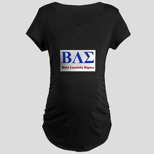 BAE Maternity T-Shirt