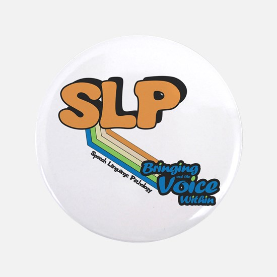 slp-retro.png Button