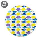 unicornfish tang surgeonfish pattern 3.5
