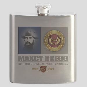 Gregg (C2) Flask