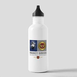 Gregg (C2) Water Bottle
