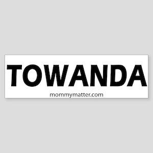 Towanda