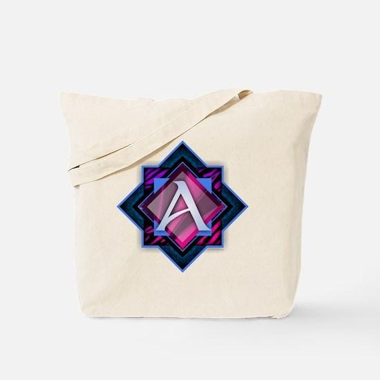 Cute Abagail Tote Bag