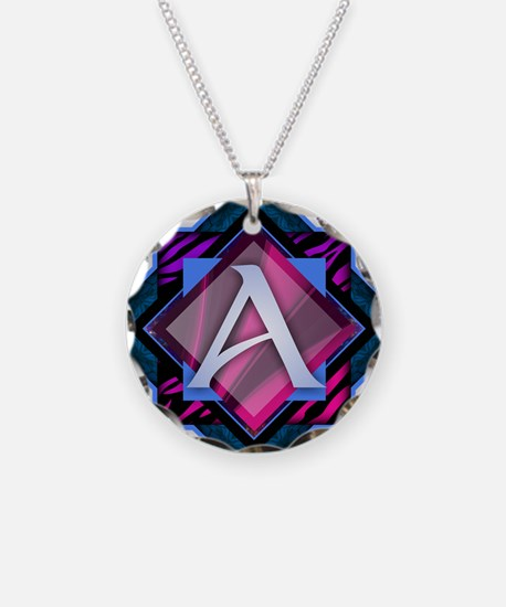 Cute Abagail Necklace