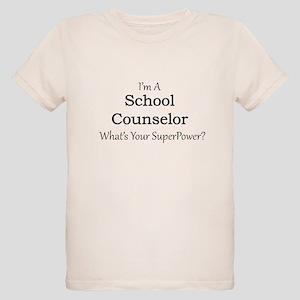 9a452f48239 Funny Special Education Teacher Award Trays Organic Kids T-Shirts ...