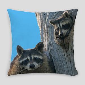 Mom & Baby Everyday Pillow