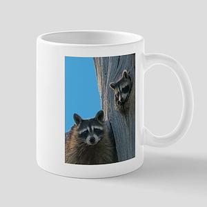 Mom & Baby Mugs