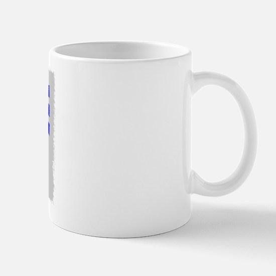 Crater Lake National Park (Arch) Mug