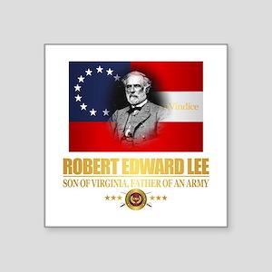 Lee (SP) Sticker