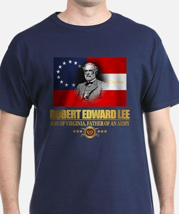 Lee (SP) T-Shirt