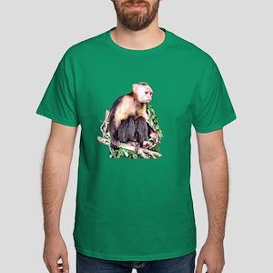 Monkey Business - Dark T-Shirt