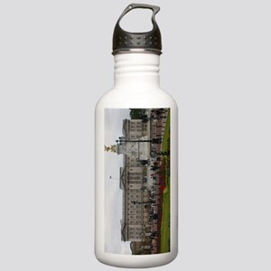 BUCKINGHAM PALACE Stainless Water Bottle 1.0L