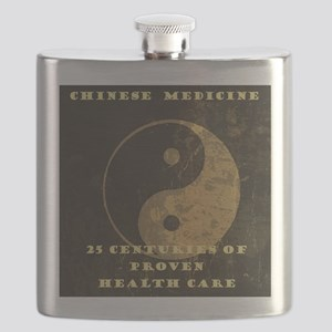 Proven Healthcare Flask