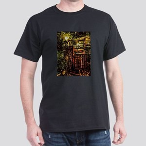 Tito Nonet's Place 3 T-Shirt