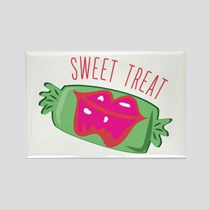 Sweet Treat Magnets