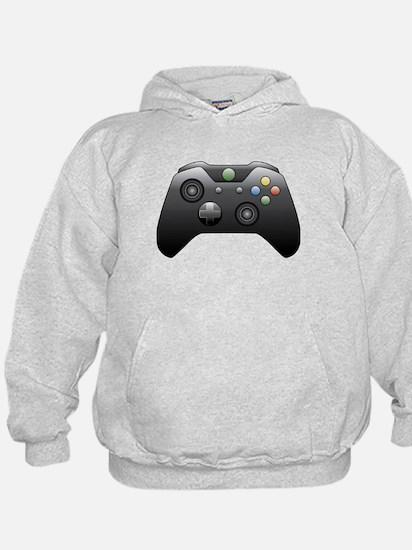 Cute Video games Hoodie