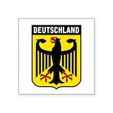 German Square