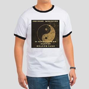 Proven Healthcare T-Shirt