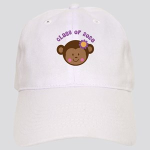 class of 2028 Cap