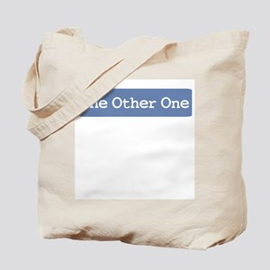 This That Other - Tote Bag