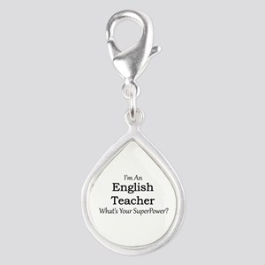 English Teacher Charms