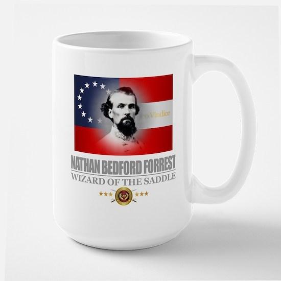 Forrest (dv) Mugs