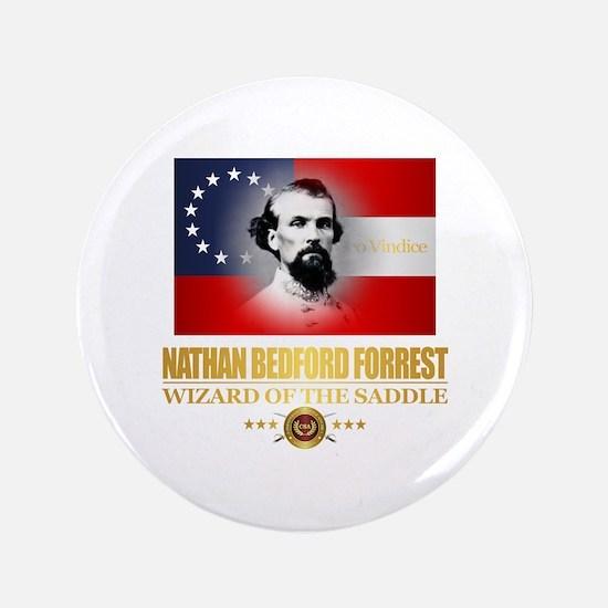 Forrest (DV) Button