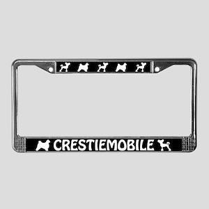 Crestiemobile (Both Powderpuff and Hairless)