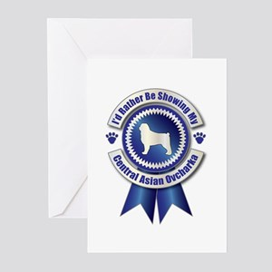 Showing CAO Greeting Cards (Pk of 10)