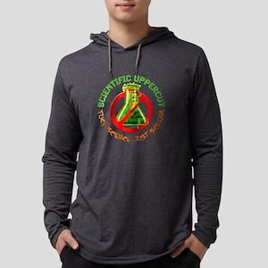 Tshirt logo Long Sleeve T-Shirt
