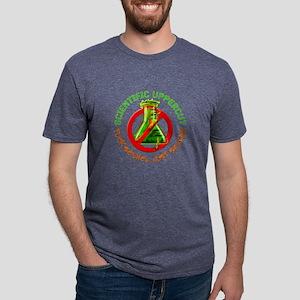 Tshirt logo T-Shirt