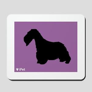 Cesky iPet Mousepad