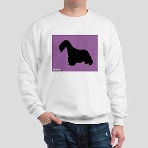 Cesky iPet Sweatshirt