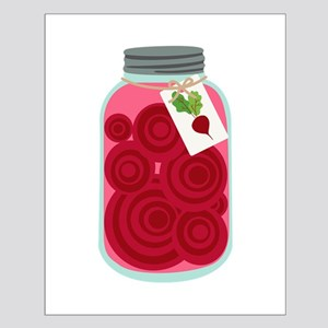 Pickled Beets Posters