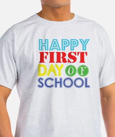 Cute Third grade teacher T-Shirt