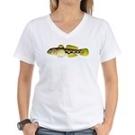 Round Goby T-Shirt