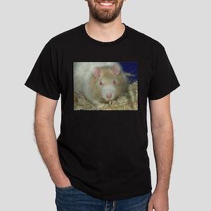 Mr. Rat T-Shirt
