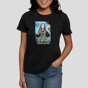 Cerridwen/Samhain T-Shirt