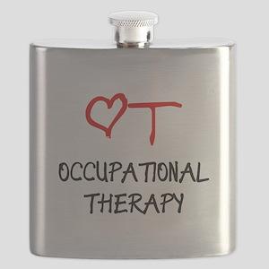 OT-HEART Flask