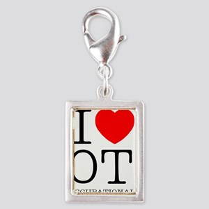 OT-iloveOT2 Charms