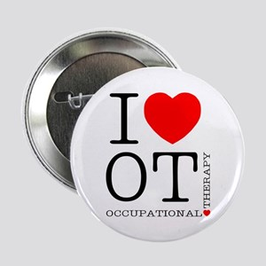 "OT-iloveOT2 2.25"" Button"
