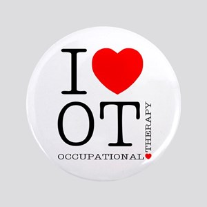 OT-iloveOT2 Button