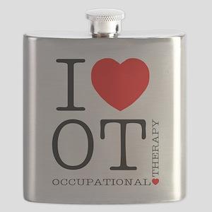 OT-iloveOT2 Flask