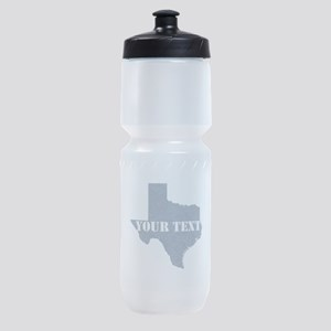 Personalize it Sports Bottle