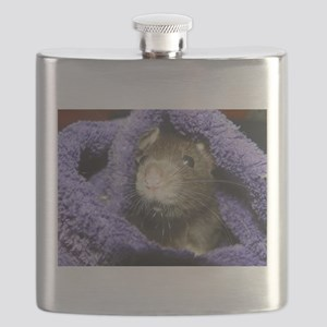 Cuddle Flask