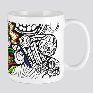 Sketch 1a Mugs
