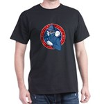 Com. Kraftyy T-Shirt
