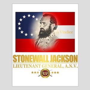 Jackson (DV) Posters